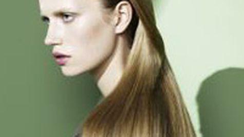 Philips Hairstyle Guide toamna-iarna 2009-2010