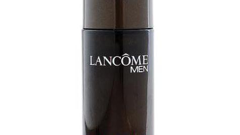 50's men cosmetics