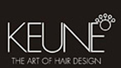 Concurs STUDIO FASHION HAIR – Decembrie