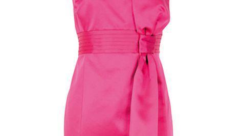 Rochie din bumbac Zara