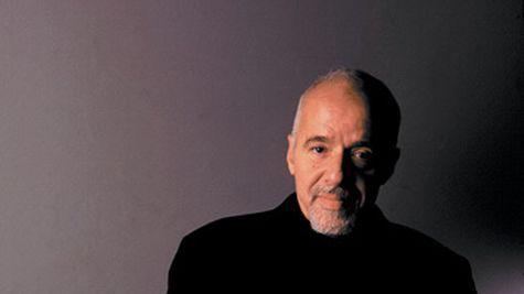 Paulo Coelho O petrecere de pomina si 100 de milioane de carti