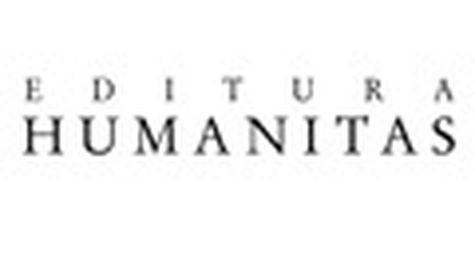 Concurs Humanitas – Februarie 2010