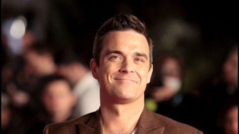 Robbie Williams pregatit sa aiba copii