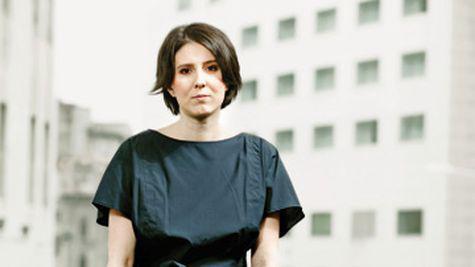 Interviu cu scriitoarea Cecilia Stefanescu