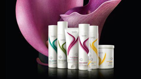 Londa Professional lanseaza o noua gama de produse