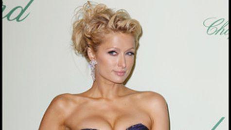 Paris Hilton il vrea pe Doug inapoi