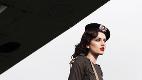 Uniformele de altadata – stil si eleganta
