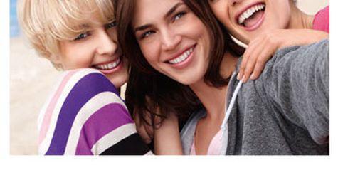 NIVEA Lip Care ESSENTIAL