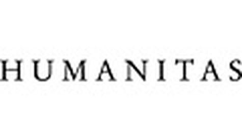 Concurs Editura HUMANITAS – Iulie 2010