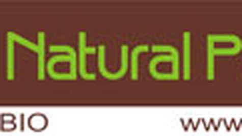 Concurs Natural Paris-August 2010