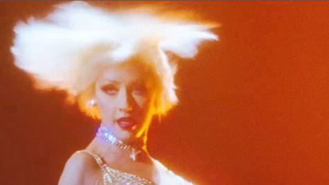 Christina Aguilera s-a despartit de sotul sau