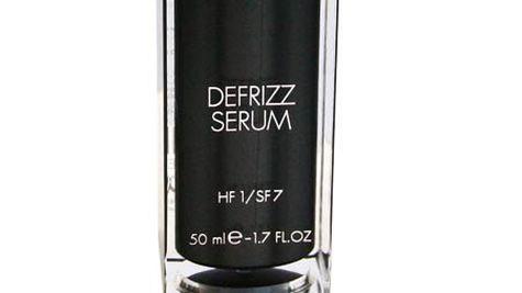 Defrizz Serum – Keune