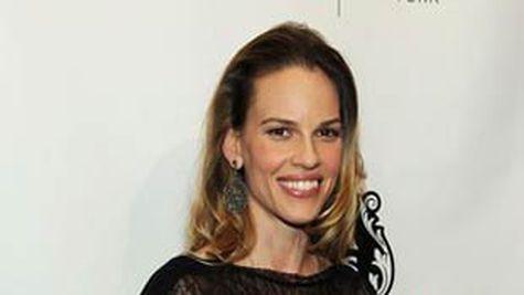 Vedete pe covorul rosu la Gotham Awards 2010