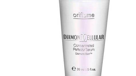 Ser concentrat Diamond Cellular  de la Oriflame