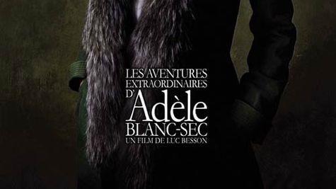Festivalul Filmului Francez, editia XIV