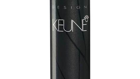 Brilliant Gloss Spray, de la Keune