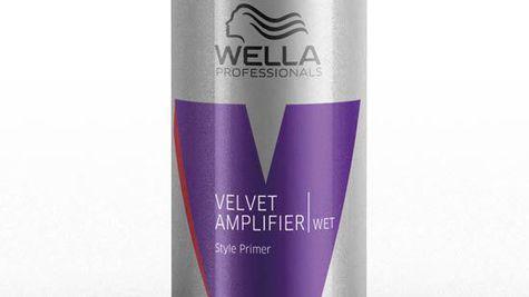 Wella Professionals – styling pentru boost de carisma