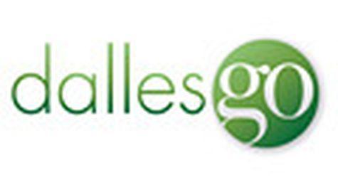 Castiga un curs de Interior Design oferit de DallesGo!