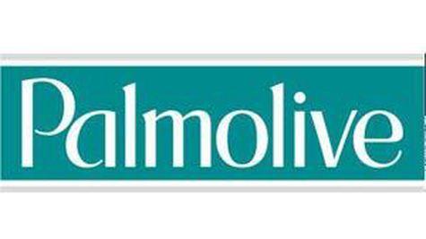 Concurs Palmolive si Elle.ro Forum Martie 2011