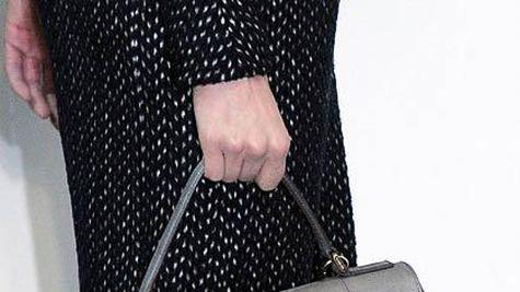 Geanta de mana – ghid de buna purtare