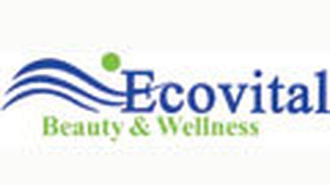 Castiga produse cosmetice BIO oferite de Ecovital!