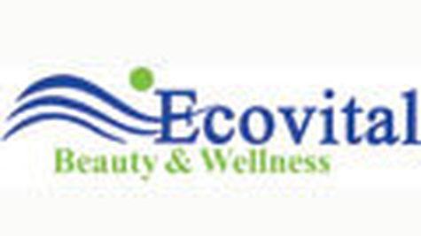 Castiga produse cosmetice Alterna Caviar oferite de Ecovital!