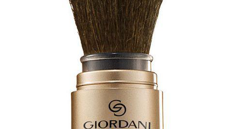 Pudra pulbere cu proprietati adaptabile Giordani Gold, Oriflame