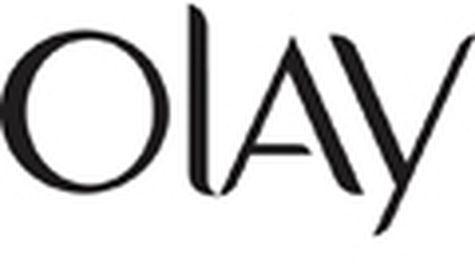 Castiga produse Olay Regenerist cu SPF 15 in perioada 1-10 iulie 2011!