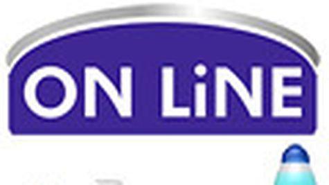Castiga produse cosmetice ON LINE in perioada 13 octombrie-13 noiembrie!