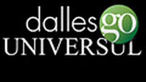 Castiga un curs de DESIGN INTERIOR oferit de UNIVERSUL DALLES GO