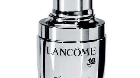 Serumul Genifique Youth Activator, Lancome, in editie limitata