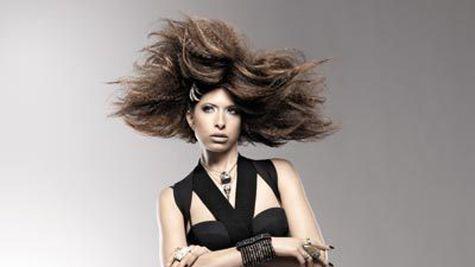 SEBASTIAN – Experimenteaza hairstylingul nonconformist