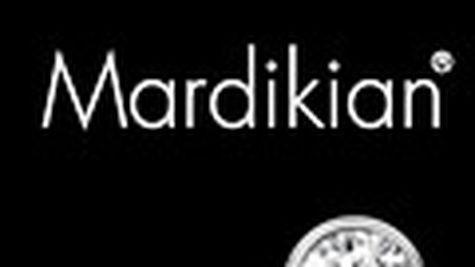Castiga cercei cu diamante oferiti de MARDIKIAN!