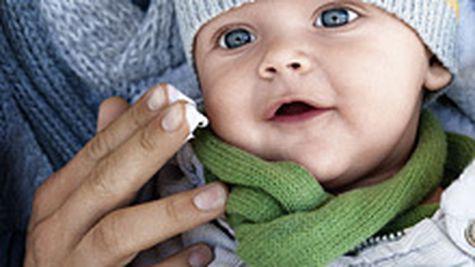 Aproape de natura, cu gama NIVEA Baby Nutri Sensitive