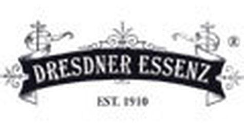 Castiga seturi cu produse pentru ingrijirea corpului oferite de Dresdner Essenz!