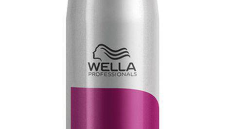 Dinamic Fix de la Wella Professionals pentru o coafura perfecta