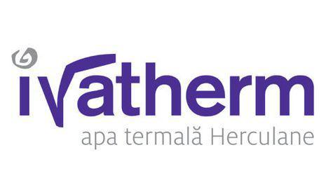 Ivatherm lanseaza magazin online pe www.ivatherm.ro