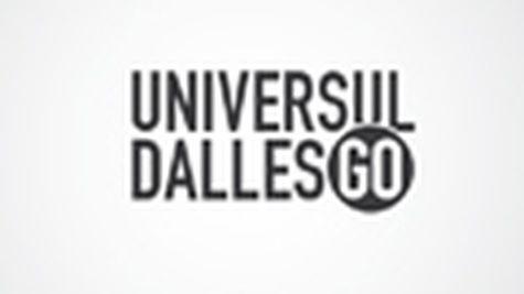 Castiga un curs profesional de HAIRSTYLING oferit de UNIVERSUL DALLES GO!