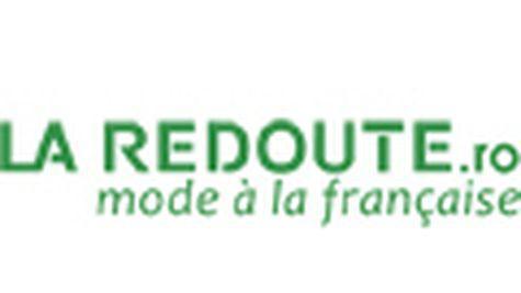 Castiga 10 vouchere oferite de La Redoute!