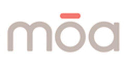 Castiga in perioada 23 aprilie – 24 mai seturi de accesorii oferite de MOA!