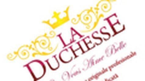 Castiga produse de ingrijirea a tenului oferite de La Duchesse!