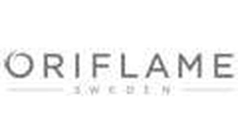 Castiga unul dintre cele 4 seturi de produse cosmetice oferite de Oriflame!