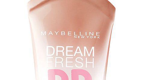 Dream Fresh BB Cream, Maybelline NY