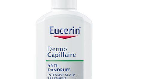 Tratament intensiv antimatreata Eucerin DermoCapillaire