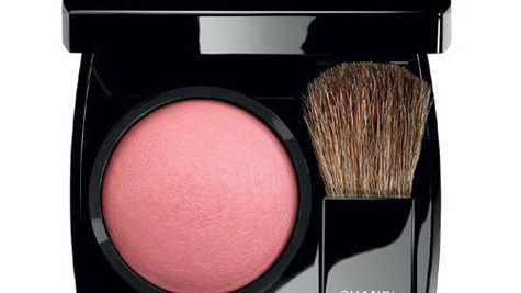 Blush Joues Contraste, Chanel