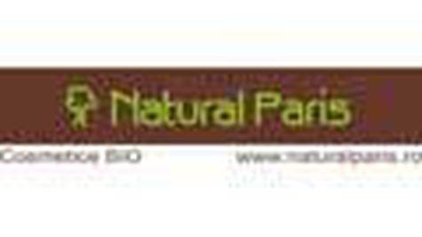 Concurs: Castiga produse bio oferite de Natural Paris!