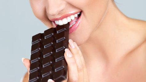 Alimente care stimuleaza apetitul sexual