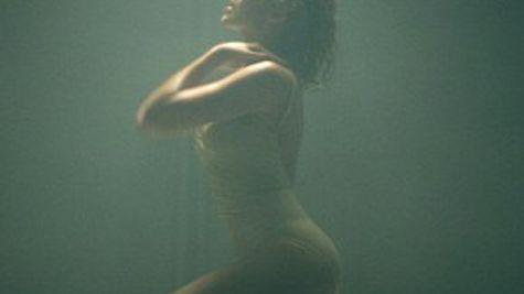 Kylie Minogue, foarte sexy in cel mai recent videoclip