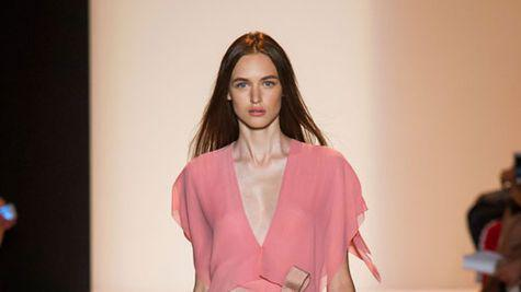 New York Fashion Week – Jurnal de moda