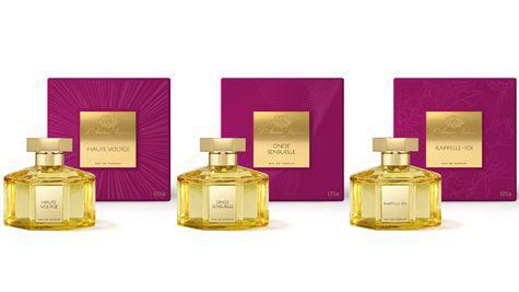 Parfumurile L'Artisan Parfumeur, disponibile exclusiv in Beautik Haute Parfumerie